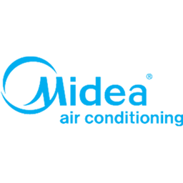Midea aircon repair and servicing Singapore